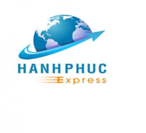 Danh Sách Trang Web Mỹ Chấp Nhận Thanh Toán thẻ Việt Nam